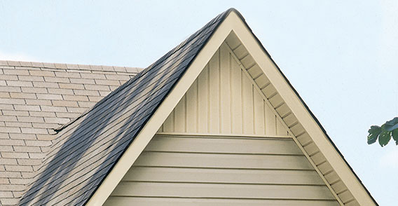 Best Roofing in Montana