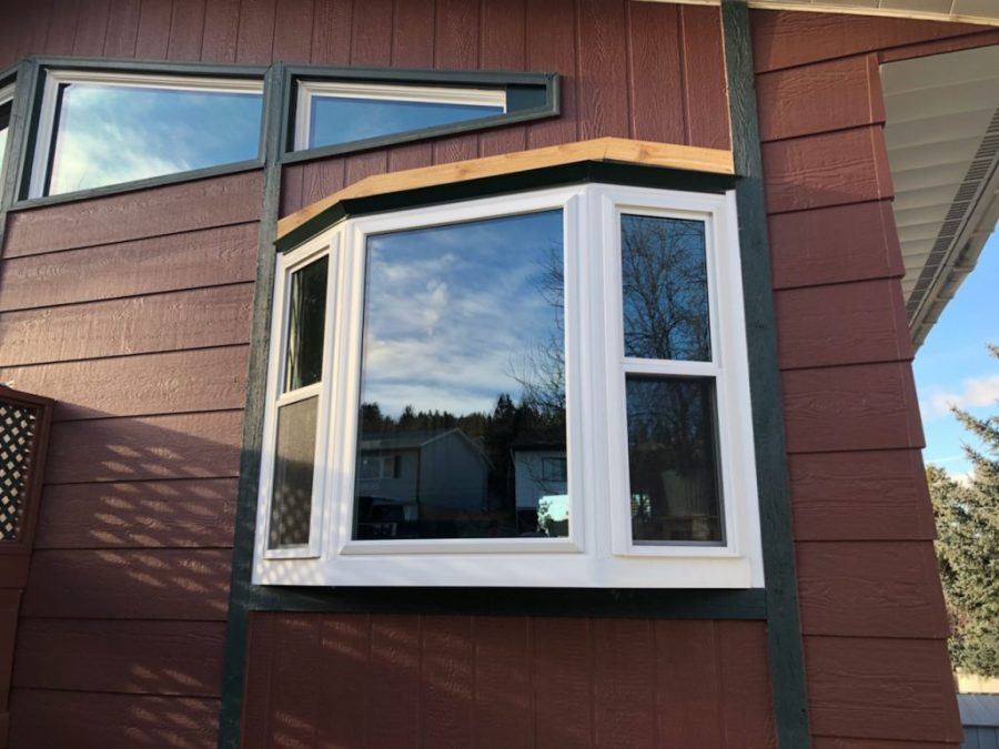 Best Window Replacement in Montana